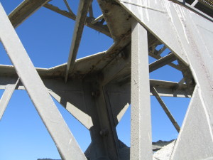 Structural Integrity Assessments