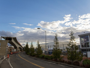 South 200th Link Extension – SoundTransit